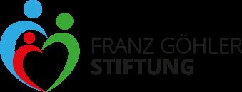 Betreutes Wohnen, Tagespflege, Angehörigen Beratung - Hösbach - Aschaffenburg